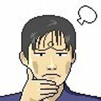 うずまき | Social Profile