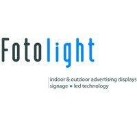 Fotolightbv