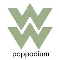 WillemTwee_pop