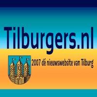 Tilburgers