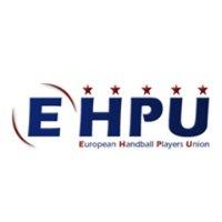 EHPU_handball