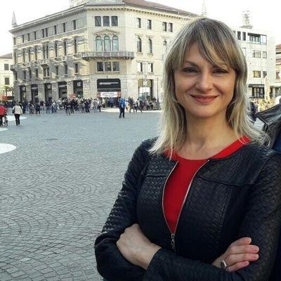 Lorella Paronetto
