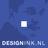 @designinknl
