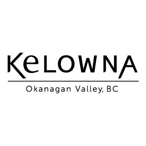 Tourism Kelowna