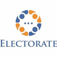 @Electorate_EU