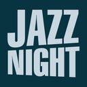 Jazz Night