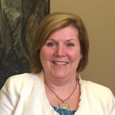 Cindy Forster