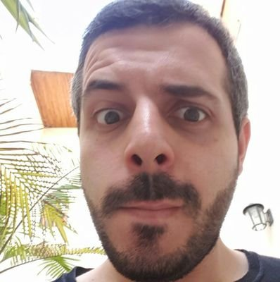 Nicolás Suarez_2