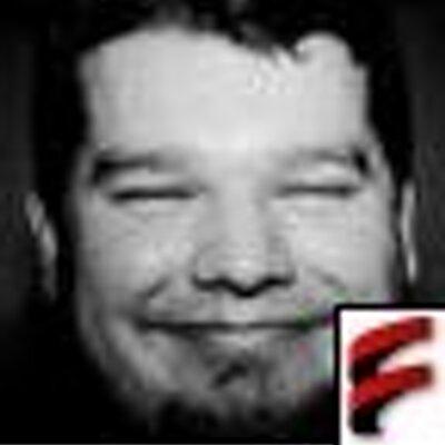 Erlend Hamnaberg   Social Profile