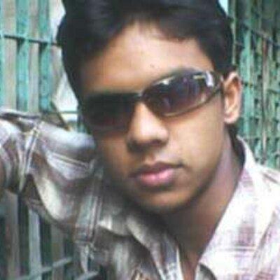 sajib hussain