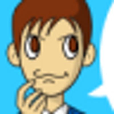 Kohei Saito | Social Profile