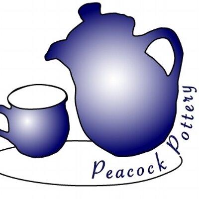 Peacock Pottery  | Social Profile