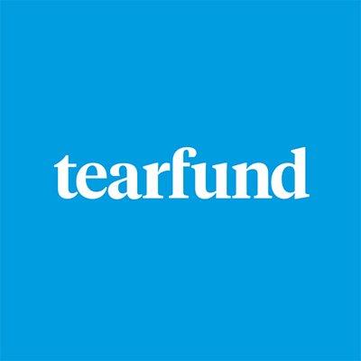 Tearfund NZ
