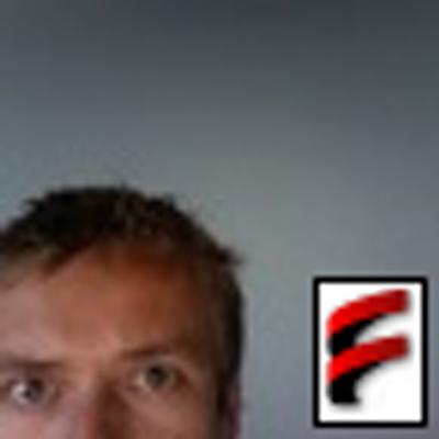 Jon-Anders Teigen   Social Profile