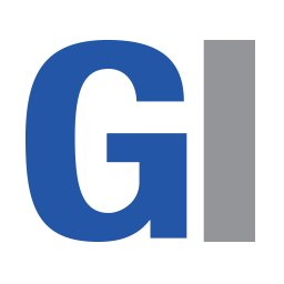 Gulf Insider  Twitter Hesabı Profil Fotoğrafı