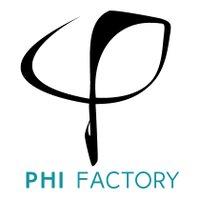 PHI_Factory