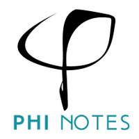 PHI_Notes