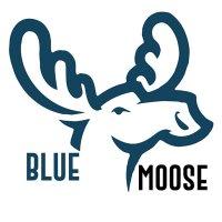 @BluemooseBand