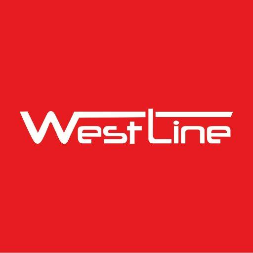 WestLine International Education Services