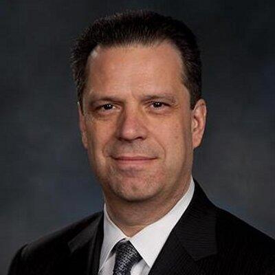 Jeff Wilcox | Social Profile