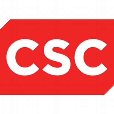 CSC@Aston University