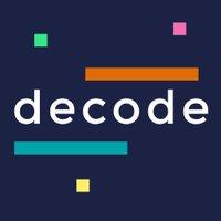 decodeproject