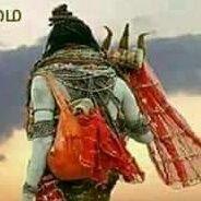 @Adhisiva5