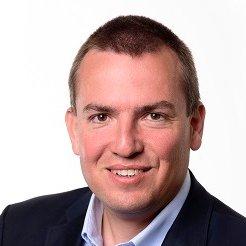 Vaclav Provaznik