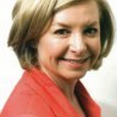 Judy Lewis | Social Profile