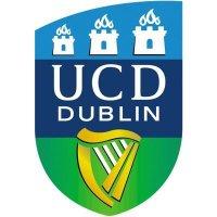 UCD Bord na Gaeilge 🇮🇪 🌏