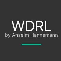 WDRLinfo