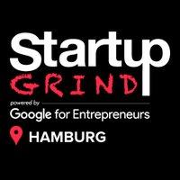 StartupGrindHH