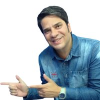 @josue_lima16