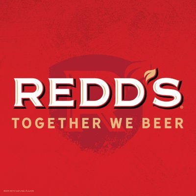 REDD'S® Apple Ale