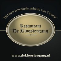 Kloostergang