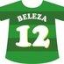 @beleza12