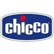 Chicco Philippines