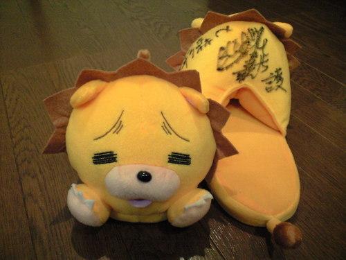森田洋介 Social Profile