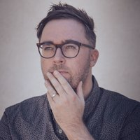 dannywallace