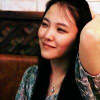 선량한 나경씨 | Social Profile