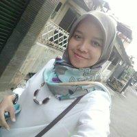 @Zulfa_nadzir