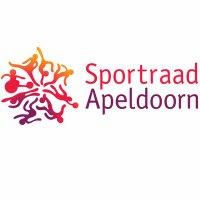 SportraadApeldo