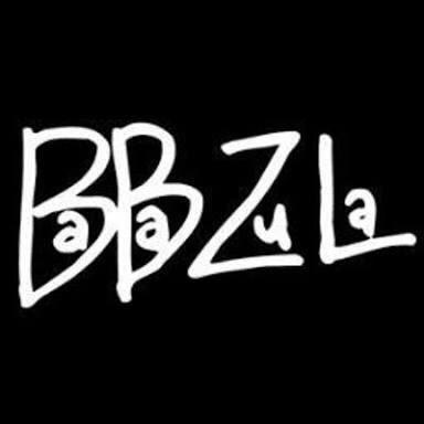 BaBa ZuLa  Twitter Hesabı Profil Fotoğrafı