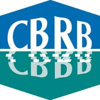CBRBtweets