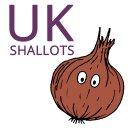 UK Shallots (@UKShallots) Twitter