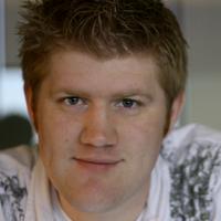 Eric Boehs | Social Profile