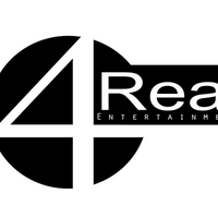 4 REAL ENTERTAINMENT | Social Profile