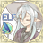 elfelia_acrome