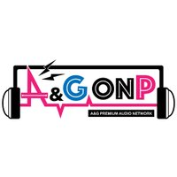 @agon_pr