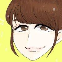 @shohei_fuku